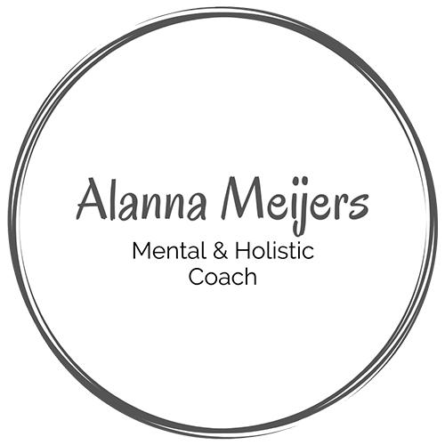 Alanna Meijers